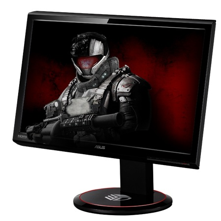 What Monitor is Best for Gaming? – 2011 Guide