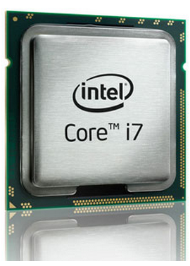 Best Gaming CPU 2011 – 2012
