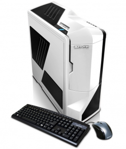 Top 10 Best Gaming Computers For 2011 2012
