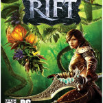 Rift PC Video Game