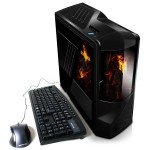 Best Gaming Desktop Computer 2011