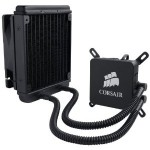 Top Rated CPU Coolers