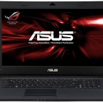 Top Rated Laptops 2011