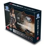 Best Radeon Graphics Cards 2011