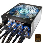 Modular Power Supply