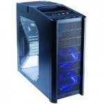 Build Gaming PC 2011