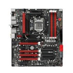 Best Motherboards of 2011