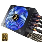 Best Gaming PSU
