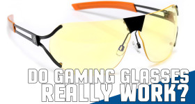Are Gaming Glasses like Gunnar Worth It?