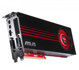 Best GPU 2011 – 2012