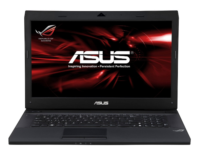 Best New PC Gaming Laptops 2011 – 2012