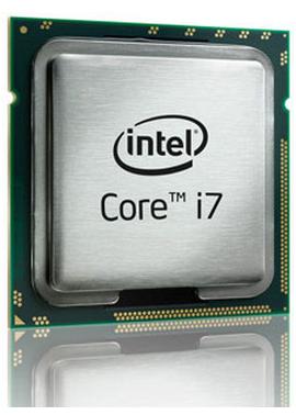 Best Gaming CPU 2011 – 2012