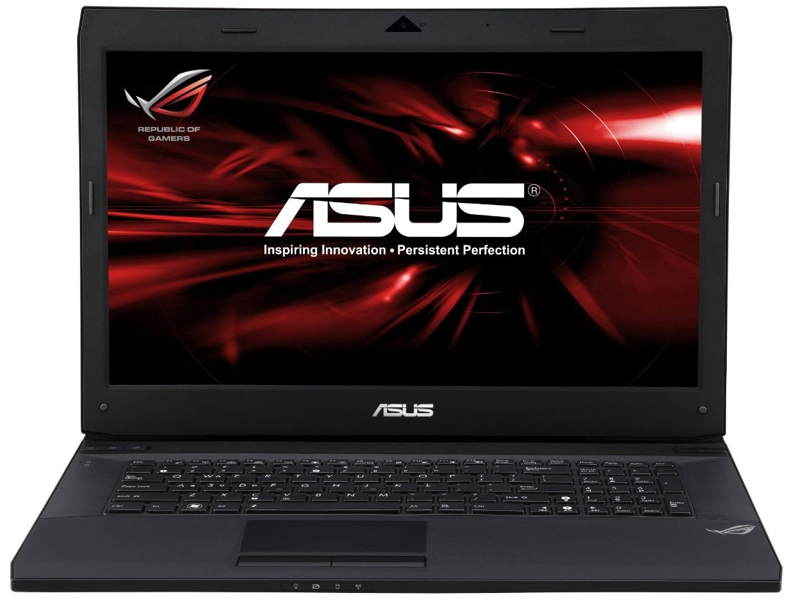 Top Rated Laptop Computers 2011 – 2012