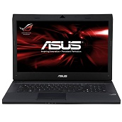 Best Asus Gaming Laptops 2011 – 2012