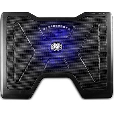 Best Laptop/Notebook Coolers – Cooling Pads 2011 – 2012